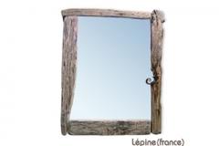 lepine - L'epine (france)